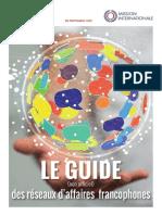 guide-reseaux-affaires-francophones_v201807.pdf