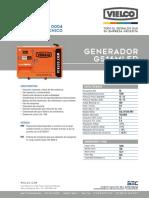 FICHA-GEN-GS16MLED