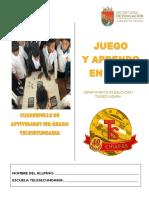 CUADERNILLO 1ER. GRADO TELESECUNDARIA.pdf