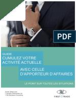 Guide-F2T-devenir-apporteur-daffaires.compressed.pdf