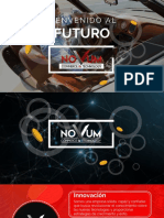 presentacion NoVum final ...