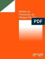 Modelo-de-Prevencion-de-Riesgos-Penales-Enel-Distribucion-Chile