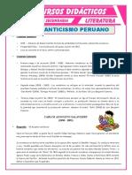 El-Romanticismo-Peruano-para-Tercero-de-Secundaria