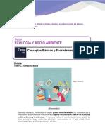 sesión_virtual_Ecología_Ing.Civil_UNIFSLB (1)