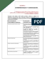 MATERIAL DE APOYO NO. 3 RELACIONES INTERP Y COMUNICACION.pdf