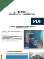 EL FRONTON.pptx