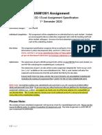 BISM1201-Assign-2020-Sem-1-Specification-Update-1.pdf