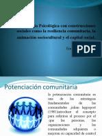 etapa 1 antropologia psicologica