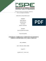 informe 10..docx