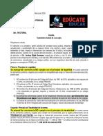 CONCEPTO PARA INTERVENCIÓN DE MANUAL  - colegio PRIVADO - 2020.pdf