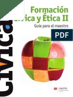 3_fce_enl_guia