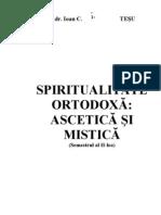 Www.referat.ro Spiritualitate4cb11