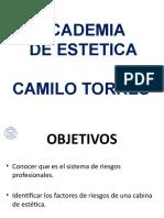 3.sistema de riesgos PROFESIONALES (5)