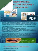 procesos cognitivos expo.pptx