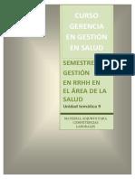 Lider. Comp.pdf