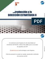 Introduccion-Direccion-Estrategica-II