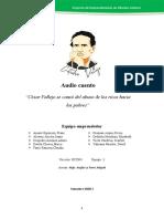PROYECTO DE EMPRENDIMIENTO CULTURAL PACO YUNQUE-GRUPO 3 (1) (1)