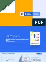 ABC Comunal 2.0.pdf