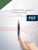 TSS FSN Training Guide