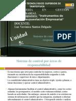 5 unidad sistemas de control por areas de responsabilidad.pptx