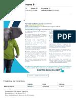 Examen final - Semana 8_ INV_SEGUNDO BLOQUE-SEMINARIO DE ACTUALIZACION I PSICOLOGIA-[GRUPO1]