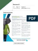 FINAL CON NORMAS APA.pdf
