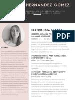 HVJohanaHernández.pdf