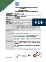 TDR Conv 007 - Promotores Especializados Conv 2019.pdf
