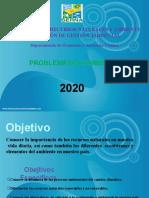 DIAPOSITIVAS-D.-AMBIENTAL.-CLASE-IMPARTIDA-21-05-20