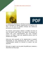 DECALOGO DE VALORES ORGANIZACIONALES.docx