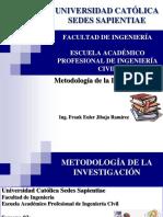 Semana 03 - Enfoques_Generales_de_Investigación