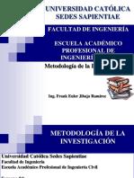 Semana 04 - Problema_de_Investigación