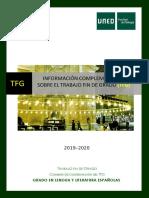 TFG_INFORMACIÓN_COMPLEMENTARIA_SOBRE_EL_TFG_2019_20.pdf