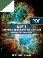 NIIF 1 HAGALO USTED MISMO ADOPCION POR PRIMERA VEZ.pdf