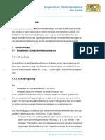 iib4_baurechtundtechnik_bautechnischenachweise_20130301