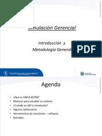 1. Introducción a la Simulación.pdf