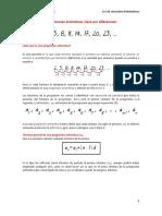 Clase Nª06-MAT1
