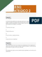 PROCESO ESTRATEGICO 2parcial-procesos-sem-4-docx.docx