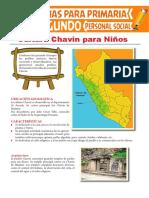 chavin PDF