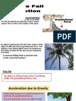 2.3 Free Fall 2020.pdf
