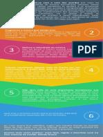 6-passos-para-tirar-musicas-de-ouvido.pdf