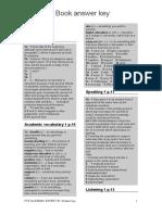 Coursebook_Answer_Key