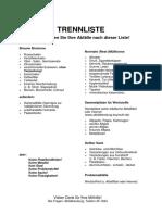 trennliste_fuer_abfaelle