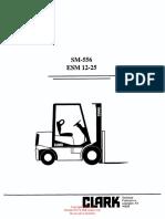 SM-556.pdf