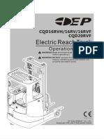 CQD16-20RV OPERATION MANUAL.pdf