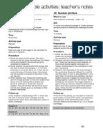 Photocopiable_Activities_Teachers_Notes
