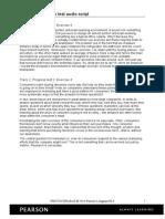 Progress_Test_Audioscript.doc