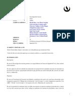CI165_Tecnologia_Del_Concreto_202001.pdf