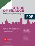 3-futureoffinance-chapter31