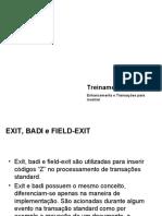 5 - Transacoes_para_mostrar.ppt